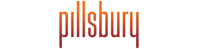 Pillsbury, Winthrop, Shaw, Pittman, LLP