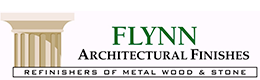 Flynn Architectural Finishes