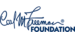 Carl M. Freeman Foundation