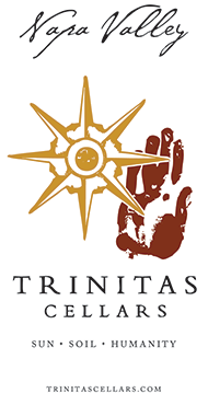 Napa Valley Trinitas Cellars
